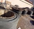 成都电缆回收-成都电缆回收价格(今日报价)