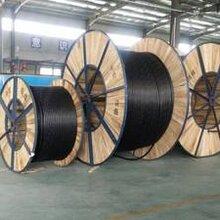 天津電纜回收報價(今日近期)天津二手電纜回收價格圖片