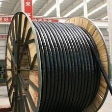 新城电缆回收(现在的新城电缆回收价格和报价)图片