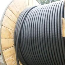 抚顺电缆回收-抚顺(铜/铝芯)电缆回收低位回升图片