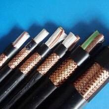 薩爾圖電纜回收-薩爾圖(銅芯)電纜回收整體走高圖片