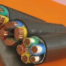 金安电缆回收-金安(铜/铝芯)电缆回收震荡格局图片