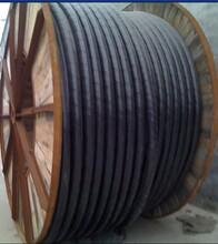 苏尼特电缆回收-苏尼特(铜/铝芯)电缆回收低位回升图片