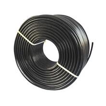 撫順電纜回收-撫順(銅芯)電纜回收低位回升圖片