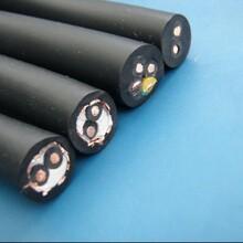 拜城电缆回收-拜城(铜/铝芯)电缆回收高开低走图片