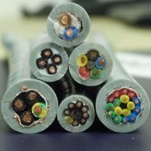 黔西南电缆回收-(高价收购)黔西南施工剩余电缆回收(按吨报价)图片