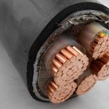 大悟電纜回收-大悟二手電纜回收-多少錢一米圖片