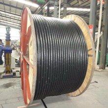 天津二手电缆回收(诚信价高)-天津电缆回收(行业领先)图片