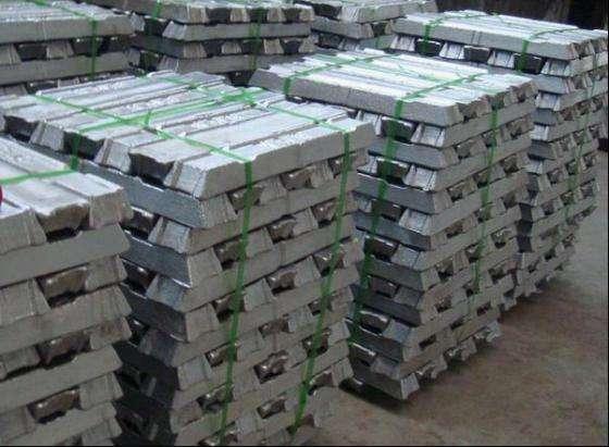 兴安盟电缆回收-(量大价高)兴安盟废铝线回收-行业