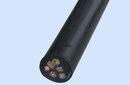 临安电缆回收-临安光伏线回收区间震荡图片