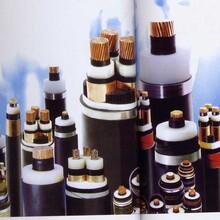 泉州电缆回收-泉州(铜/铝芯)电缆回收价格偏弱图片