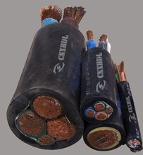 同安電纜回收-同安二手電纜回收-今日報價漲幅圖片