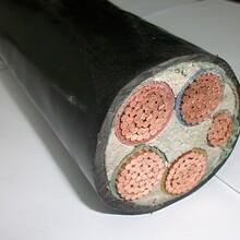 忠縣電纜回收-忠縣二手電纜回收-按米報價圖片