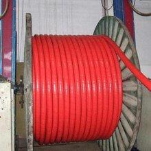 駐馬店電纜回收-(誠信價高)駐馬店二手電纜回收(多少錢一米)圖片