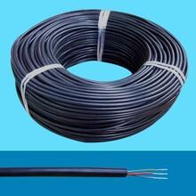 吉首電纜回收-吉首(銅芯)電纜回收價格微漲圖片