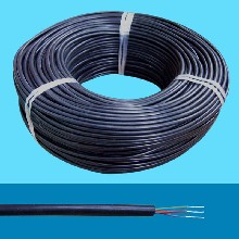 巴彦淖尔光伏电缆回收(联系方式)-巴彦淖尔电缆回收(小幅拉升)图片