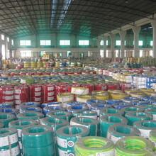 怀化电缆回收-(当地市场)怀化电缆回收厂家(持续上涨)图片
