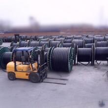 临清电缆回收-临清(铜/铝芯)电缆回收连续暴涨图片