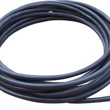 禹会电缆回收-禹会(铜/铝芯)电缆回收强势整理图片