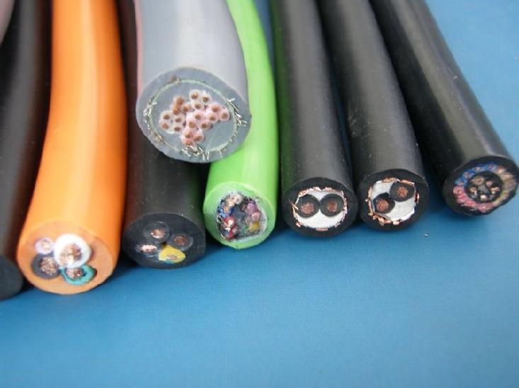 畢節電纜回收-畢節二手電纜回收-抓緊聯系