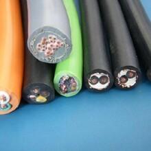 普洱电缆回收-(高价收购)普洱电缆回收厂家(多少钱一米)图片
