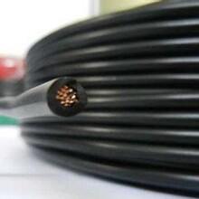 临邑电缆回收-临邑(铜/铝芯)电缆回收价格偏弱图片