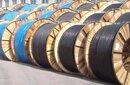 喀什光伏電纜回收(隨叫隨到)-喀什電纜回收(按噸報價)圖片