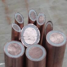 峨山電纜回收-峨山(銅芯)電纜回收強勢整理圖片