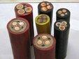 蒙城电缆回收-蒙城(铜/铝芯)电缆回收冲高回落图片