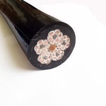 戚墅堰電纜回收-戚墅堰二手電纜回收-多少錢一米圖片