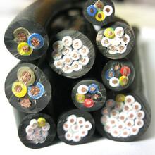 珠山電纜回收-珠山二手電纜回收-收購熱線圖片
