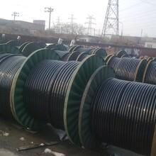 萧山电缆回收-萧山(铜/铝芯)电缆回收窄幅收跌图片