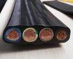 北京二手电缆回收(上门收购)-北京电缆回收(连续上涨)图片