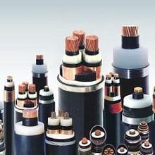 马鞍山电缆回收-(诚信价高)马鞍山工程剩余电缆回收(今日报价)图片