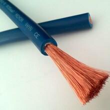 鹤壁电缆回收-(本地行情)鹤壁电缆回收厂家(连续上涨)图片
