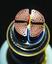 寿宁电缆回收-寿宁(铜/铝芯)电缆回收偏弱整理图片