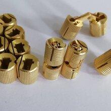 五金件銅材表面處理劑圖片