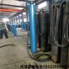 广州深井潜水泵/热水深井潜水泵/大型深井潜水泵