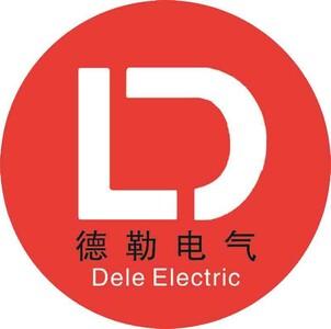 陕西德勒电气设备有限公司