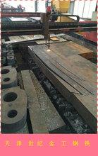 65mn中厚钢板/65mn开平钢板信誉保证