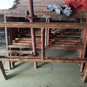 东莞脚手架出租东莞脚手架,钢管出租,东莞脚手架搭建,排栅管搭建