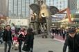 大型機械大象出租出售機械大象租賃