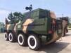 菏澤暖場道具坦克飛機模型出租出售雨屋出租