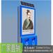 杭州廣告垃圾箱制造