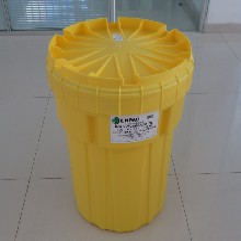 供应有毒物质密封桶图片