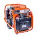单回路液压动力站GT18-40