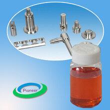 水溶性防锈剂L90-C二元酸防锈剂、二元酸缓蚀剂、