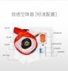 成都救生缓降器安装,缓降器价格及报价,购买包安装