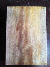 云南非洲菠萝格防腐木菠萝格户外园林景观木材图片