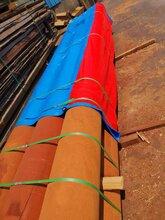 山西菠萝格古建寺庙,菠萝格防腐木地板图片